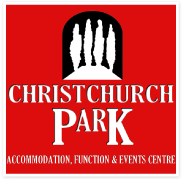 Christchurch Park Accommodation